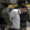 Messico: evade 'El Chapo', il Totò Riina di Sinaloa