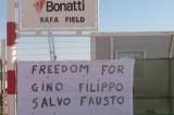 Italiani rapiti in Libia, il riscatto conferma la pista estorsiva