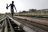 Eni, esplode oleodotto in Nigeria: una tragedia annunciata?