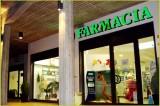 Vendita di farmaci online: informazioni su prezzi e medicinali acquistabili