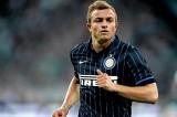Shaqiri all'Inter: da campione a indesiderato di lusso in sei mesi?