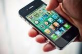 Lo smartphone è la principale causa di distrazioni