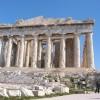 Crisi Grecia, quando la Finlandia voleva il Partenone come garanzia