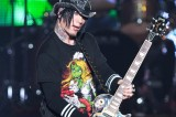 Guns N'Roses. Tappa a sorpresa al Troubadour: sold out in poche ore