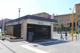 Roma, Metro C: riaperta Pigneto dopo la chiusura per atti vandalici