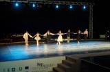 Ravello Festival 2015, l'intensità travolgente di Silvia Azzoni e dell'Hamburg Ballett