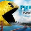 """I videogiochi degli anni Ottanta prendono vita in """"Pixels"""""""