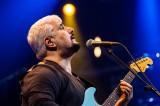 VIDEO-FOTO Napoli, concerto Jovanotti e Ramazzotti. Show e lacrime per Pino Daniele