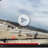 VIDEO MotoAmerica, tragedia sul circuito Laguna Seca. Morti 2 piloti
