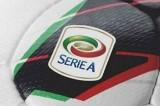 Calendario Serie A: derby e sfide imperdibili