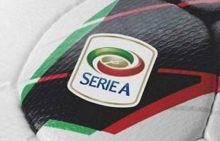 La classifica del campionato di Serie A: ancora testa a testa Napoli Juve, Milan a caccia del sorpasso sulla Samp