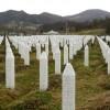 Srebrenica: per non dimenticare prima bisogna conoscere