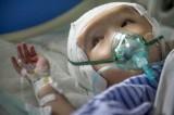 Cina: primo caso al mondo di trapianto di cranio su una bambina