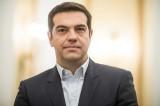 Grecia: Parlamento approva riforme austerità Ue ma Syriza si spacca