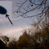 Ufo su Avellino? Le foto 'ufficiali' dell'avvistamento del 1996