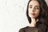 Alessandra Ferri si racconta in 'Evolution', in scena a Roma