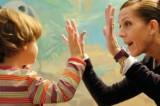Camera: Sì alla prima legge italiana sull'autismo. Cosa (non) cambia