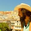Sponz Fest 2015, Vinicio Capossela e l'Irpinia al 'Raglio di luna'