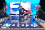 VIDEO La Francia in Siria sostiene Al-Qaida. Lo dice un deputato
