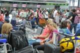 Diritti passeggeri aerei: overbooking, cancellazione e ritardi voli