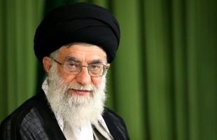 Iran. Khamenei: 'Anche con l'accordo, gli Usa sono nemici'