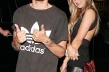One Direction: Louis Tomlinson diventerà papà. Ma sarà vero?