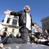 Italia 5 Stelle 2015, addio trasparenza M5s. I rendiconti non tornano?