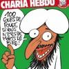 Charlie Hebdo: perché è sbagliato non fare più vignette su Maometto