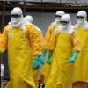 Sconfitto il virus Ebola? Trovato un vaccino con il 100% di efficacia