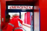 Perugia: precipita dal terzo piano. Studentessa è gravissima