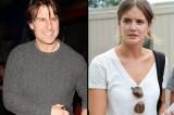 Quarto matrimonio per Tom Cruise? Emily Thomas, futura moglie con fidanzato