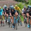 Tour de France, da domani le montagne: il segno di Froome