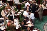 Tunisia: nuova legge anti-terrorismo. Ripristinata pena di morte
