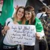 Greta e Vanessa: pagati 11 milioni di riscatto? Siriano condannato con metà dei soldi
