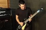 Adriano Viterbini: il chitarrista dei Bud Spencer Blues Explosion si racconta