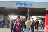 Whirlpool: accordo firmato, stabilimenti salvi. Il piano per ogni polo