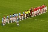 Germania, tifosi del Monaco 1860 condannati a comprare maglie del Bayern