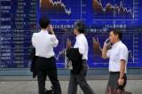 La Cina svaluta lo yuan: quali  conseguenze per il resto del mondo?