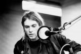 Nirvana, l'album con gli inediti di Kurt Cobain uscirà il 6 novembre