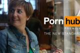 VIDEO Lo spot di PornHub con il Parmigiano Reggiano: il Consorzio insorge
