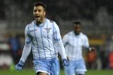 FantaWakeUp Lazio: consigli per l'asta del fantacalcio 2015/2016
