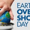 Oggi è l'Overshoot Day: la Terra ha esaurito le risorse del 2015
