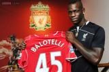 """Balotelli resta al Liverpool per il """"bonus fedeltà""""? Una tesi che non convince"""