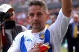 Caro Telegraph, ti racconto il 'sopravvalutato' Roberto Baggio