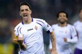 FantaWakeUp Fiorentina: consigli per l'asta del fantacalcio 2015/2016
