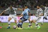 VIDEO GOL Supercoppa Italiana Juventus – Lazio 2-0: Mandzukic e Dybala