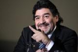 VIDEO Maradona su Facebook: non tocco droga da 12 anni
