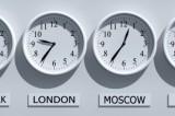 Fuso orario Corea del nord: dal 15 agosto orologi indietro di 30′