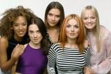 """Spice Girls, la reunion delle """"ragazzacce"""" della musica pop"""