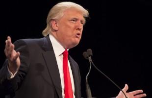 Donald Trump sarà POTUS: il male, ma non l'Apocalisse